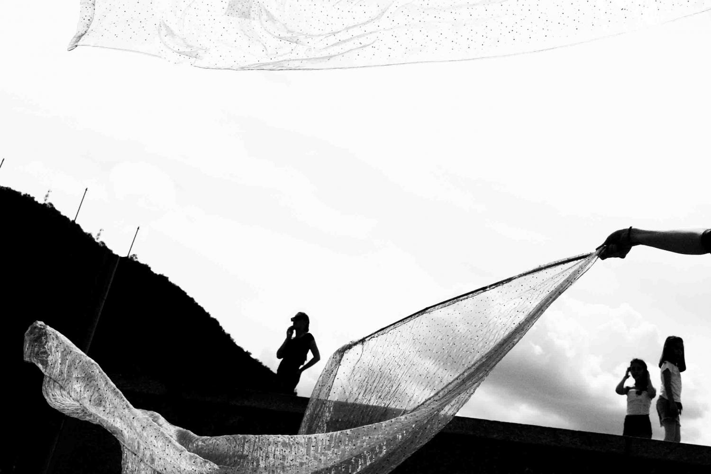 Como-2017-Serie-Nero-Assoluto-Digigraphie-Epson-Stampa-Fine-Art-Hahnemühle-Photo-Rag-cm50x70-ed.15