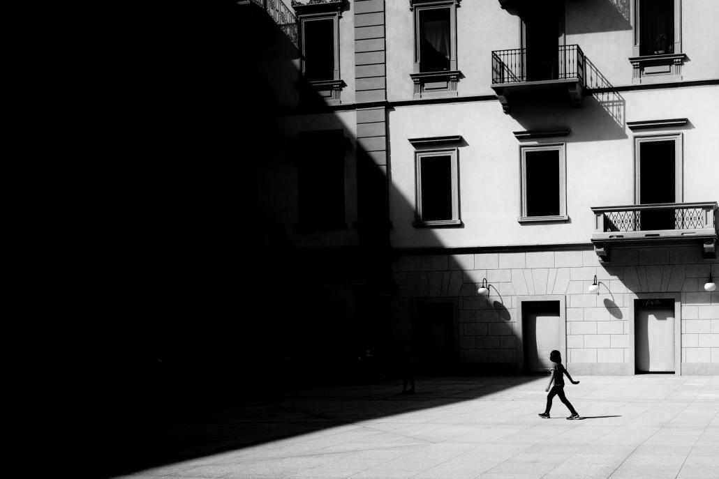 Lugano-2016-Serie-Nero-Assoluto-Digigraphie-Epson-Stampa-Fine-Art-Hahnemühle-Photo-Rag-cm50x70-ed.15