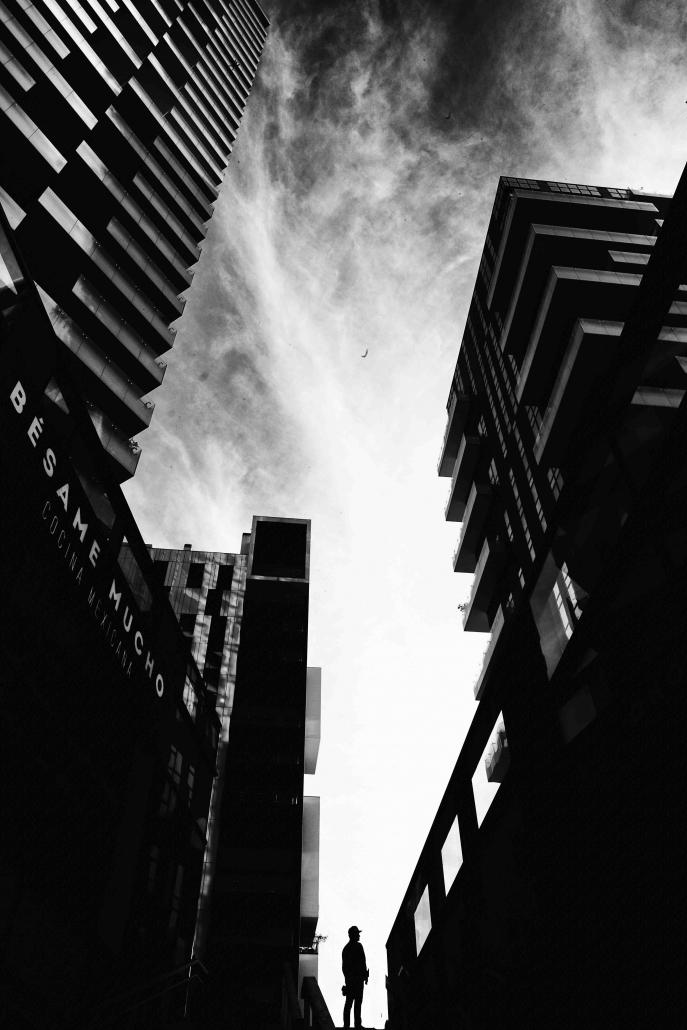 Milano-2017-Serie-Nero-Assoluto-Digigraphie-Epson-Stampa-Fine-Art-Hahnemühle-Photo-Rag-cm70x50-ed.15