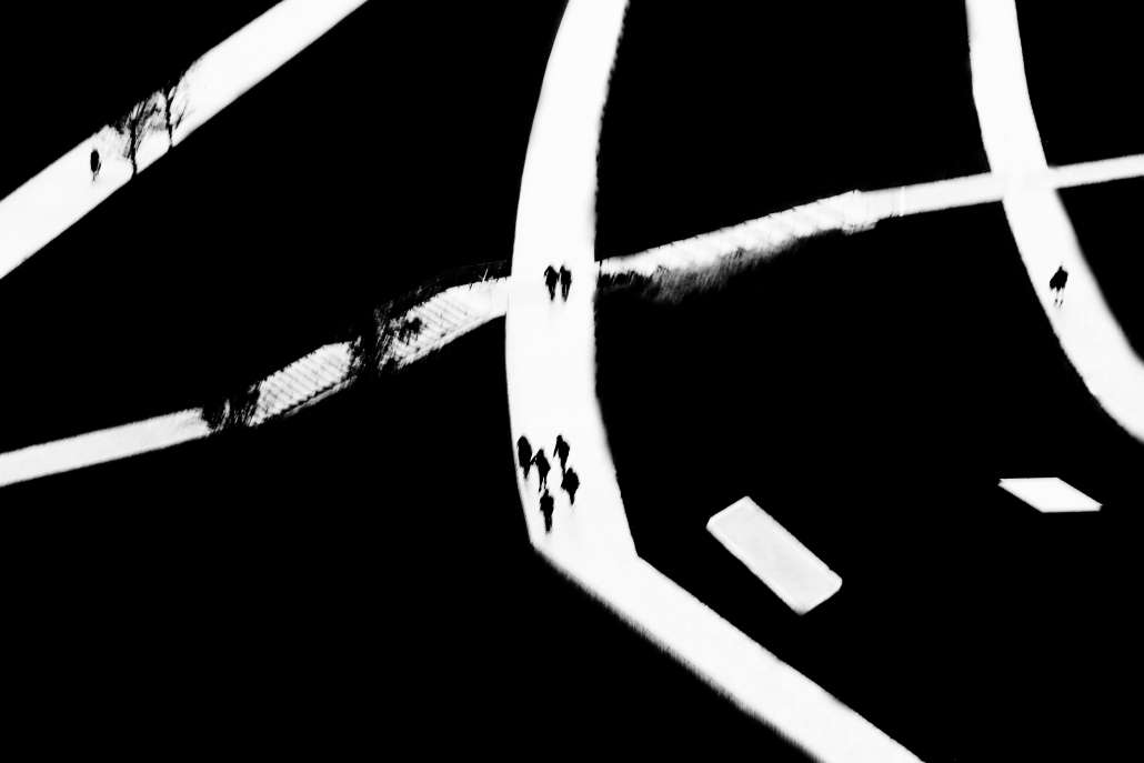Milano-2018-serie-Forme-di-Spazio-Digigraphie-Epson-Stampa-Fine-Art-Hahnemühle-Photo-Rag-cm50x70-Ed.15