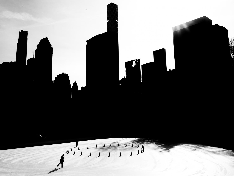 New-York-2019-Serie-Nero-Assoluto-Digigraphie-Epson-Stampa-Fine-Art-Hahnemühle-Photo-Rag-cm50x70-ed.15