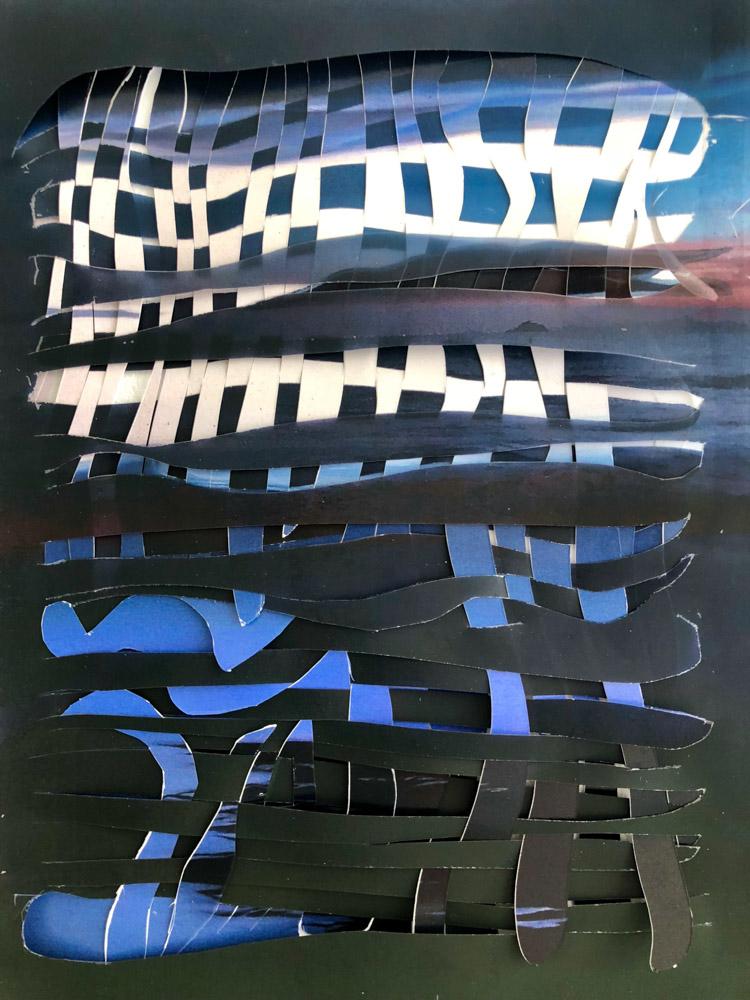 Blue-fotografia-digitale-tecnica-mista-cm-21-x-29-7