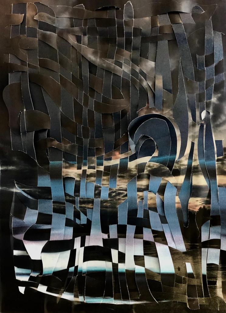 Moonlight-Sonata-fotografia-digitale-tecnica-mista-cm-203-x-153