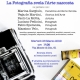 locandina-secondo-appuntamento-note-sulla-fotografia-470x705