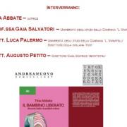 Tina-Abate-1-470x705-470x400