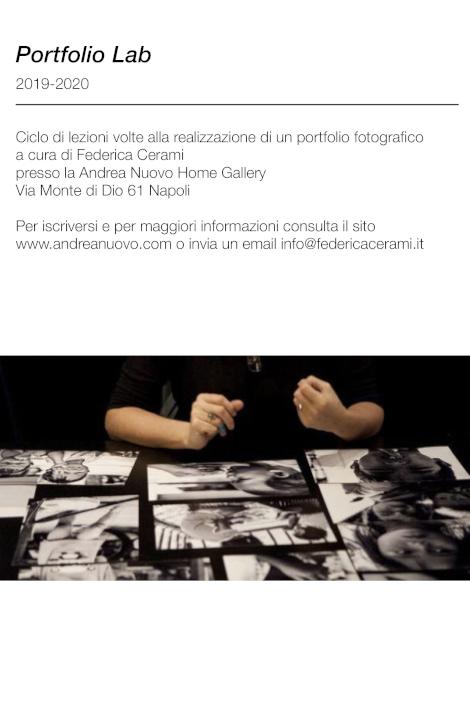 portfolio-lab-1-470x705