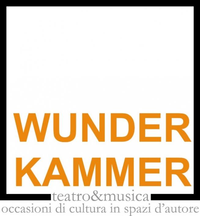 WUNDER KAMMER LOGO